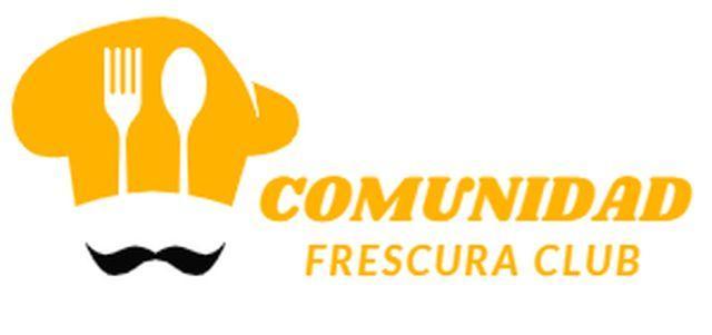 Frescura Club en la cocina